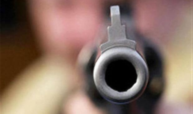 Челябинской журналистке выстрелили в голову из пневматического ружья - Новости радио OnAir.ru