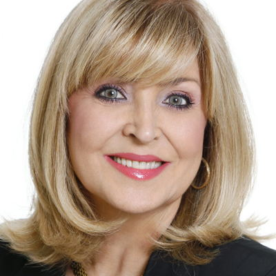 Carole Thibodeau