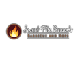 $25 Gift Card to Sweet Fire Donna's