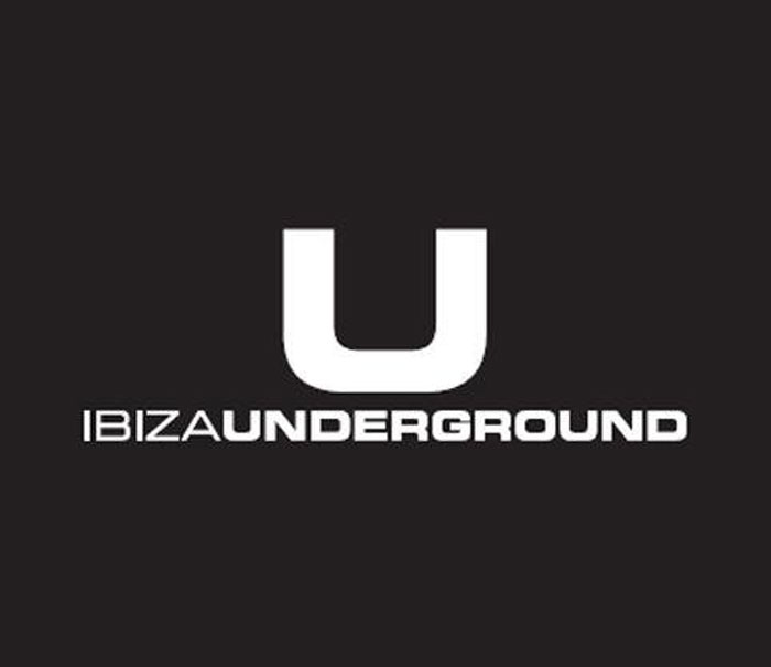 Ibiza Underground club in San Rafael area party