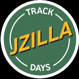 Jzilla Trackdays @ Charlotte Motor Speedway