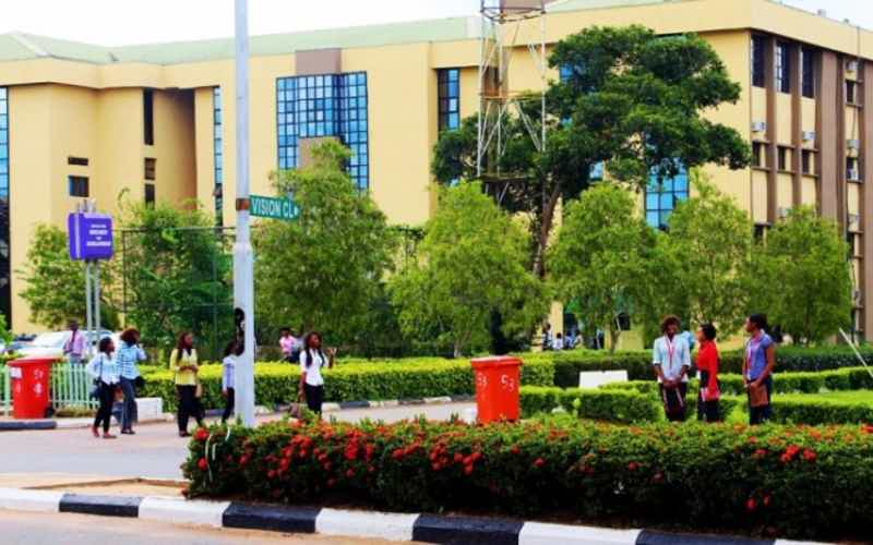 Tertiary Education And Accompanying Perils