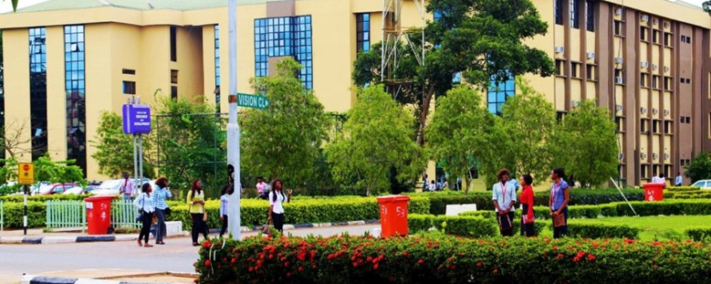 What Nigerian Students Think University Education Is About, Versus What It Actually Is