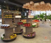 stark-design-studio-contemporary-industrial-malaysia-wp-kuala-lumpur-others-retail-3d-drawing