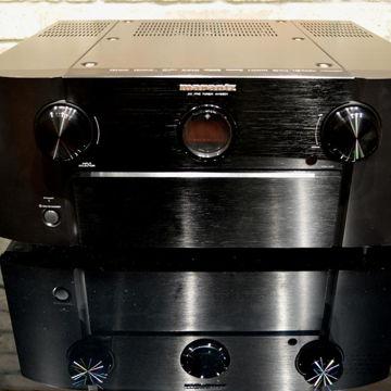 AV8801