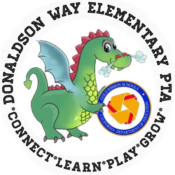 Donaldson Way Elementary PTA