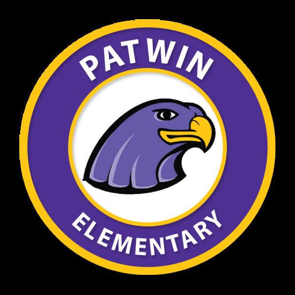 Patwin Elementary PTA