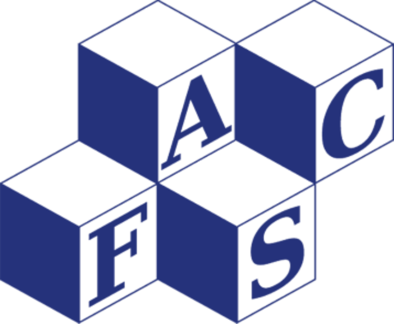 Facs.png
