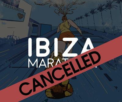 Ibiza Marathon Oficial party tickets Heart Ibiza