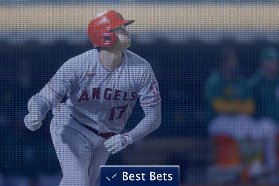 MLB Futures 2021 and Best Bets for the Second Half of the Season