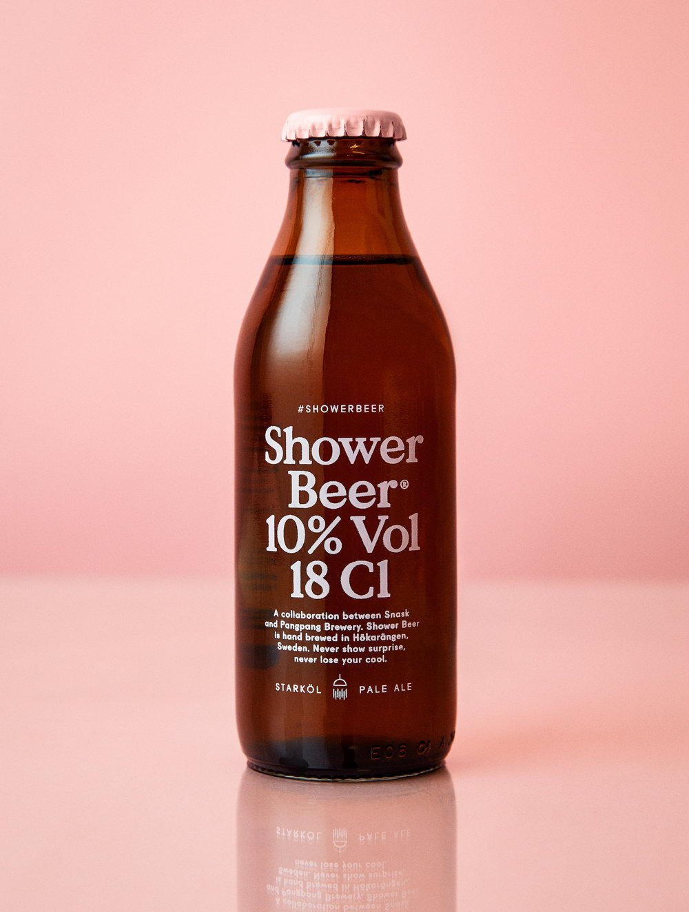shower-beer_02_full-bottle.jpg