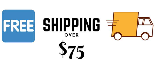 Free Shipping on Swimming Products