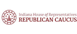 Image for Indiana House Republicans