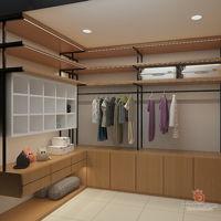 j-solventions-interior-design-sdn-bhd-industrial-minimalistic-modern-malaysia-negeri-sembilan-bedroom-others-3d-drawing-3d-drawing