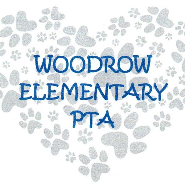 Woodrow PTA