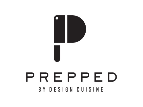 Catering from PREPPED by Design Cuisine