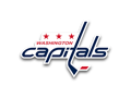 Washington Capitals - Four Catered Suite Tickets