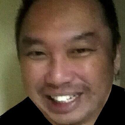 chlim's avatar