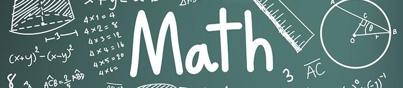 Teaching Maths Resources - MrPetty194