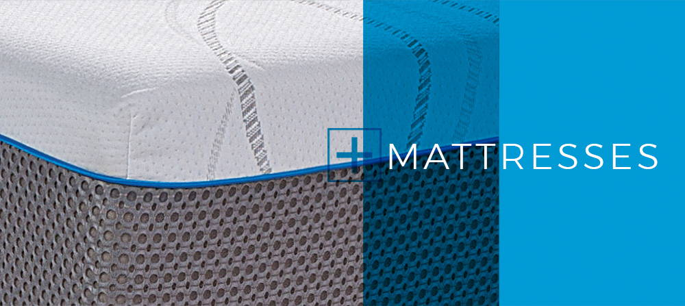 Mattresses Beds Small Space Plus - Toronto