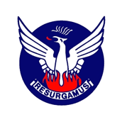 Ashburton College logo