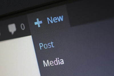 Best Tips for Getting Media Publicity