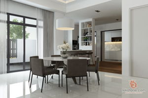 zane-concepts-sdn-bhd-contemporary-minimalistic-modern-malaysia-selangor-dining-room-3d-drawing