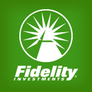 Fidelity Investments - Ratings and Reviews from Women at