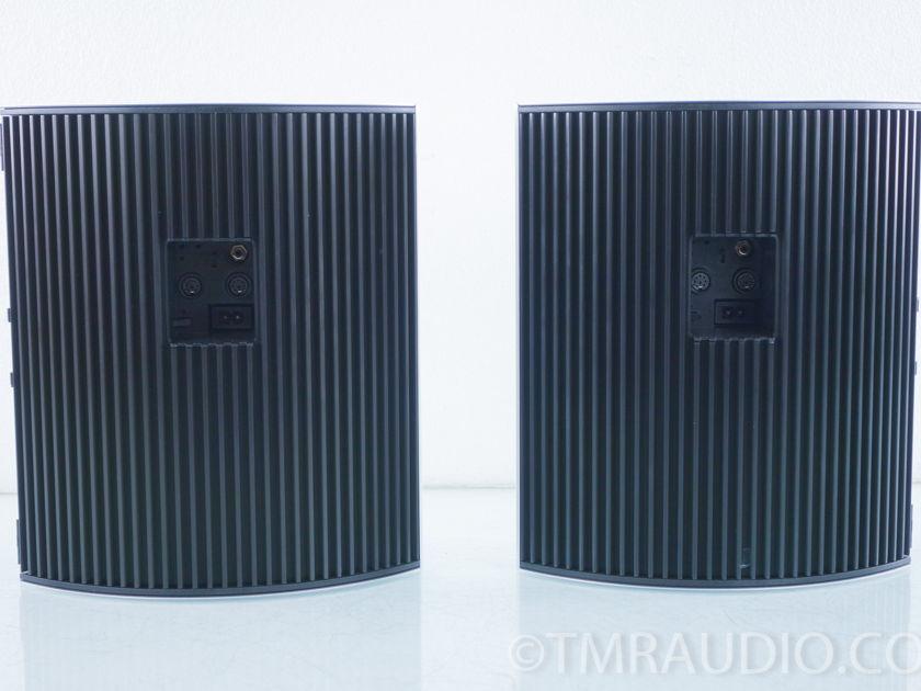 B&O Beolab 4000 Speakers; Mint Unused Pair (9836)