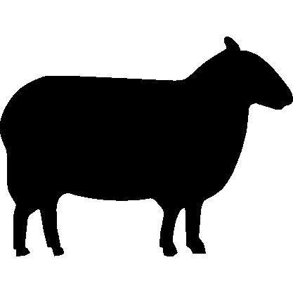 Silhouette - Pavé Cobble