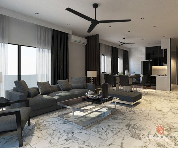 closer-creative-solutions-minimalistic-modern-malaysia-wp-kuala-lumpur-family-room-living-room-3d-drawing