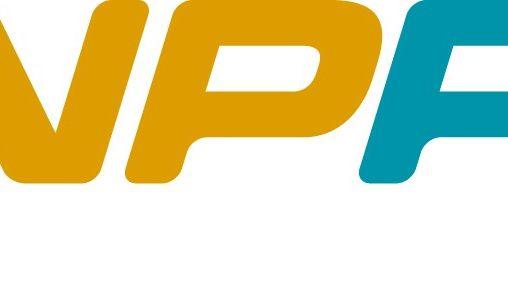 NPPower Oy