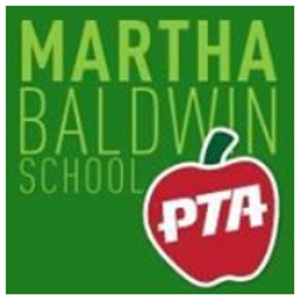 Martha Baldwin Parent-Teacher Association, Inc.