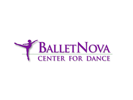 Classes & 2 Tickets to Spring Performance from BalletNova