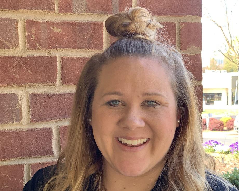 Mrs. Jessica Barile , Older Infant Teacher