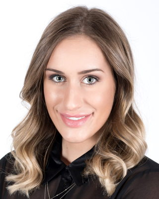 Alexie Beaucage