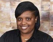 Kimbria Davis , Early Preschool Teacher