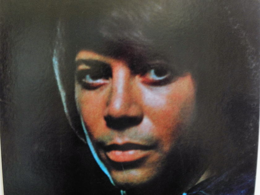 BOBBY GOLDSBORO - BRAND NEW KIND OF LOVE