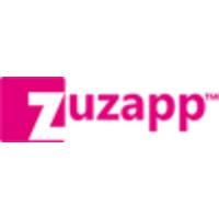 Zuzapp