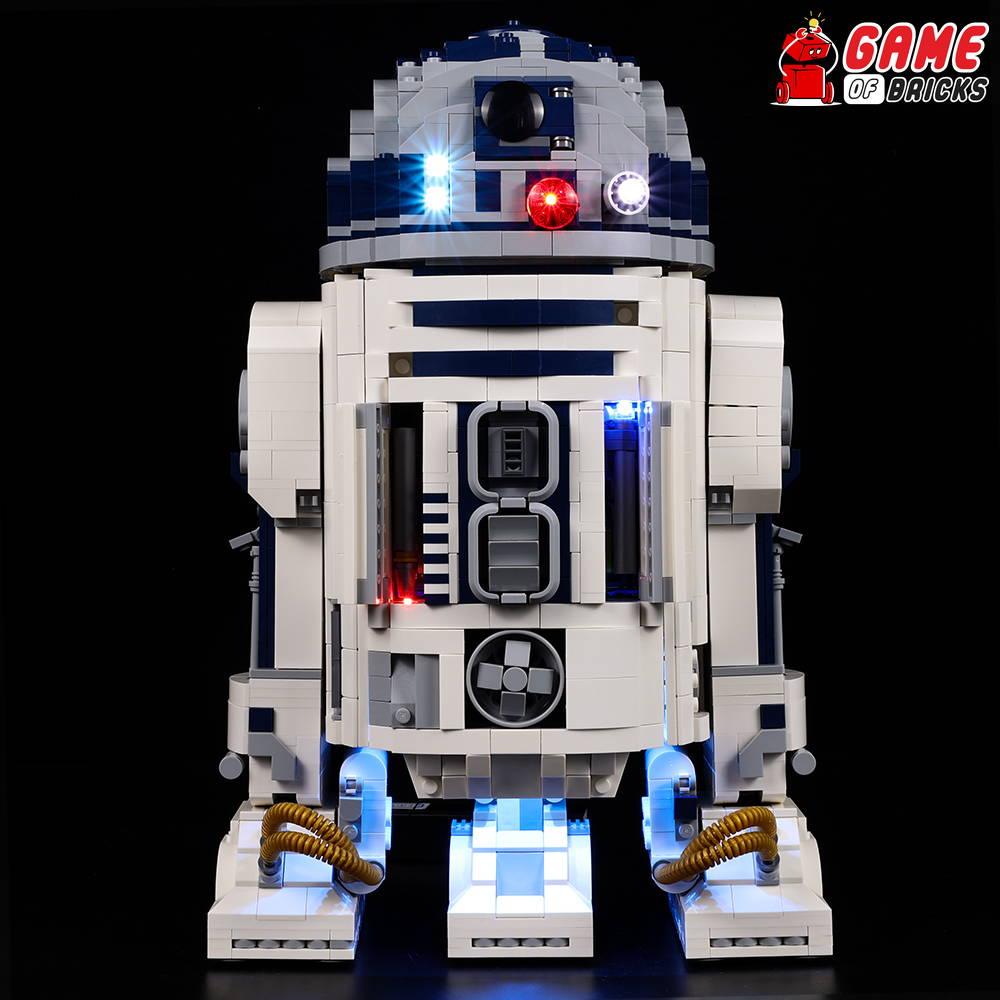 lego r2r2 light kit