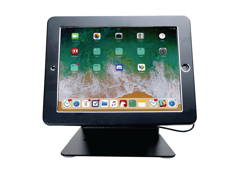 RentLocking iPad Stands