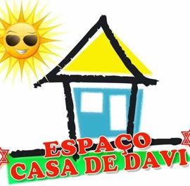 Espaço Casa de Davi