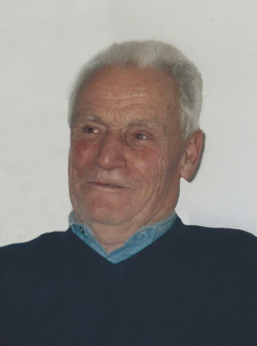 Mario Fratoni