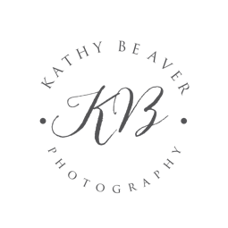 Kathy Beaver Photography