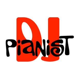 PianistDJ.com