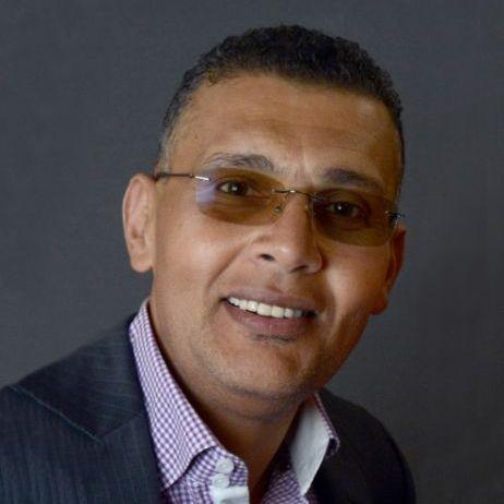 Rolando Lima