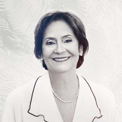 Lyse  Perreault  Siegmann