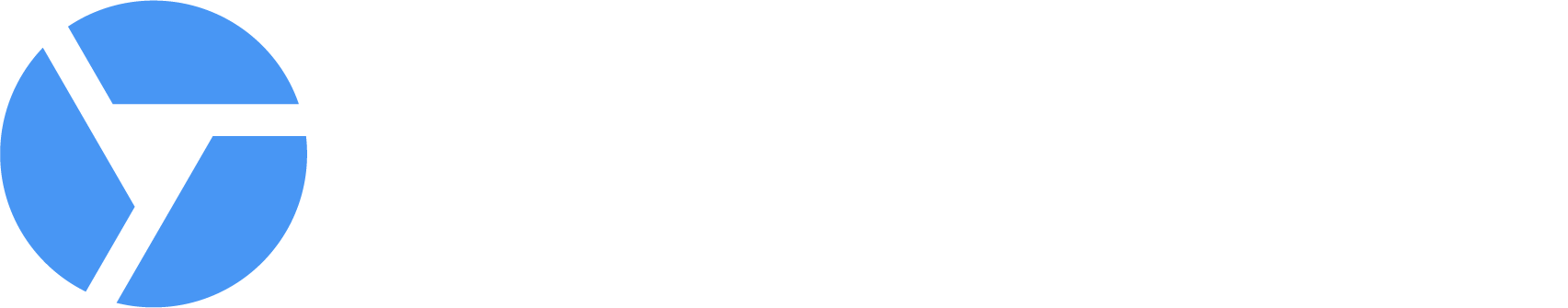 Vystemlogo white l