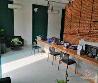 3x-renovation-and-interior-design-industrial-rustic-scandinavian-malaysia-johor-others-interior-design