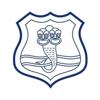 Fraser High School logo